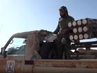ليبيا.. الجيش يستدرج ميليشيات مصراتة ويقصفها بأبوقرين