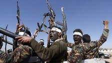 تعز.. مقتل وإصابة العشرات بنيران الحوثي في 3 مديريات