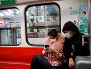 کورسوی امید چینیها: اولین واکسن کرونا در آوریل امتحان میشود