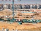 لسبب مهم.. مصر تعلّق بيع عقارات العاصمة الإدارية الجديدة