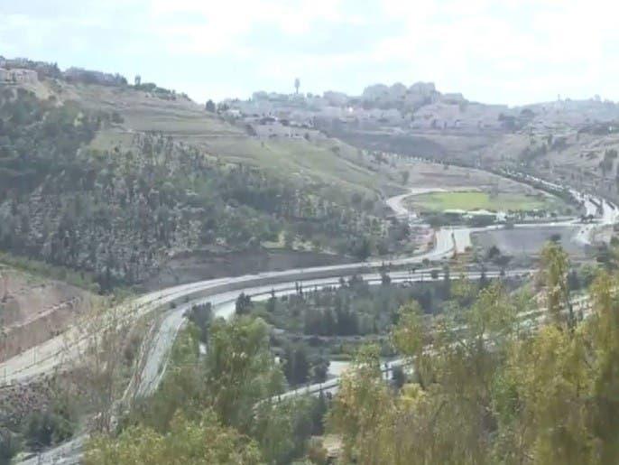 انقسام في الشارع الفلسطيني حول الخطة الأميركية للسلام