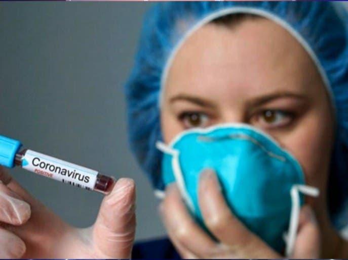 ما هي عوارض فيروس كورونا والوقاية منه؟