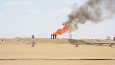 النفط يتذبذب على وقع التصريحات.. وبرنت يصعد لـ37.6 دولارا