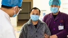 Uzbekistan evacuates 84 people from China's coronavirus epicenter Wuhan