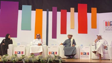 بين مؤيد ومعارض.. روائيون سعوديون يختلفون حول الرقابة