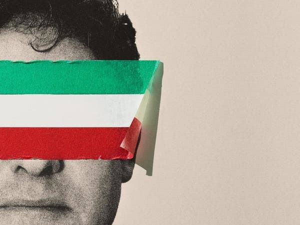 صحافي احتجزه الحرس الثوري: الكل يشعر أنه أسير في طهران
