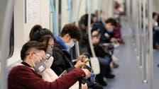 """شاهد.. طابور بشر لا ينتهي في الصين بحاجة إلى """"كمامات"""""""
