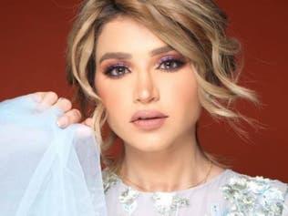 جديد غسيل الأموال بالكويت.. بلاغ ضد فوز الشطي ونهى نبيل