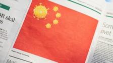Chinese embassy demands apology from Danish paper over coronavirus cartoon