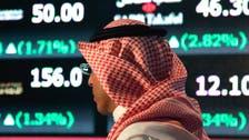 Saudi FDI increases, but leaves room for improvement