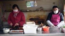 China urges food producers to resume production amid coronavirus outbreak