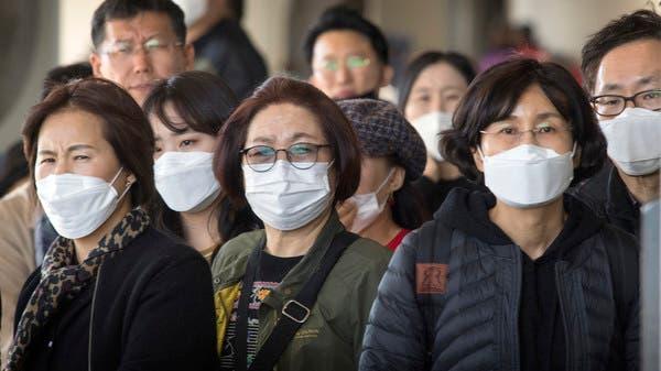 بسبب كورونا.. واشنطن تحذر مواطنيها من السفر إلى الصين