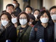 الموجة الثانية من وباء كورونا تضرب آسيا