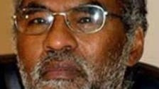 سوڈان کے سینیر صحافی کے قتل میں حزب اللہ ملوث