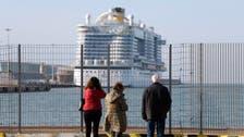 Chinese communities warn of Italy 'racism' over coronavirus