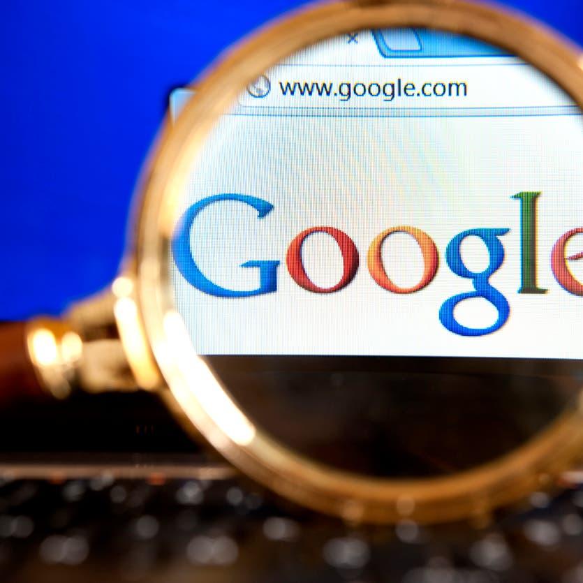 كورونا يطال غوغل.. الشركة تنوي إغلاق مقارها بالصين