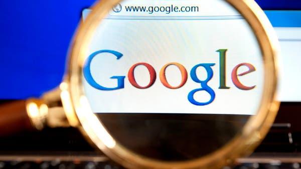 """صراع جديد.. شركات هندية ناشئة تتعهد بمحاربة """"غوغل"""""""