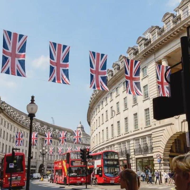 هل تتقارب بريطانيا تجارياً مع أميركا على حساب الاتحاد الأوروبي؟