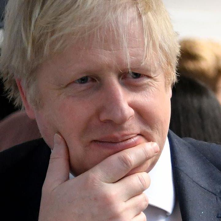 بريطانيا تسعى إلى إبرام اتفاق للتجارة مع الاتحاد الأوروبي في أقرب وقت ممكن