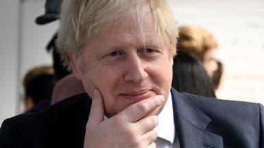 مفاوضات تجارية بين لندن وواشنطن لما بعد بريكست
