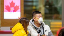 More Canadians ask for help to flee coronavirus China
