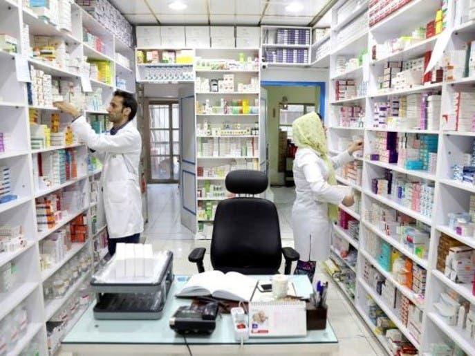 أدوية نفسية وعقاقير التهاب المفاصل في مواجهة كورونا