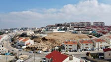 Unilateral Israeli steps to annex West Bank land will endanger US support: Envoy