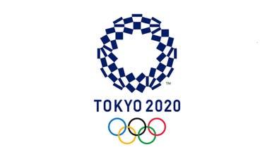المنظمون: لا تأجيل أو إلغاء لأولمبياد طوكيو
