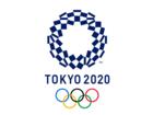 اللجنة المنظمة تنفي إلغاء أولمبياد طوكيو بسبب فيروس كورونا
