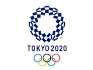 """""""الأولمبية الدولية"""" تؤكد على إقامة الدورة في الموعد المحدد"""