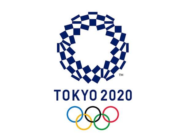 رسمياً.. تأجيل أولمبياد طوكيو 2020 بسبب فيروس كورونا
