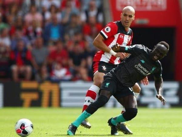 أندية الدوري الإنجليزي توافق على إجراءات استئناف المسابقة