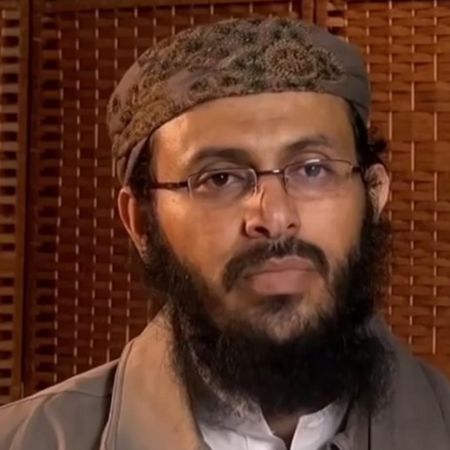 غارة أميركية بمأرب ومقتل زعيم القاعدة قاسم الريمي