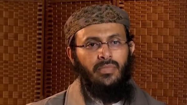 تعرف على تاريخ قاسم الريمي الإرهابي في اليمن وخارجه