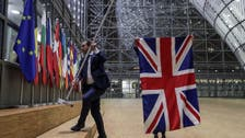 Brexit trade deal published as UK calls for end to 'ugly' divisions