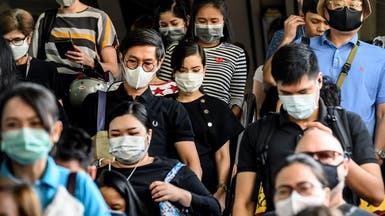 """صورة سوداء من ووهان.. صينيون يموتون بمنازلهم و""""لا أمل"""""""