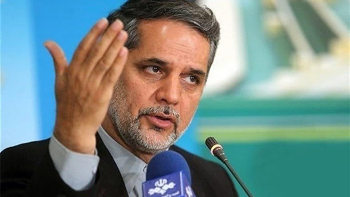 حسینی:اروپا فهمید که ایران برگ برنده را خواهد داشت و مکانیسم ماشه را به تعویق انداخت