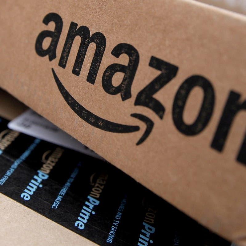 Coronavirus: Dubai protects e-commerce supply chain like Amazon, Noon from lockdown