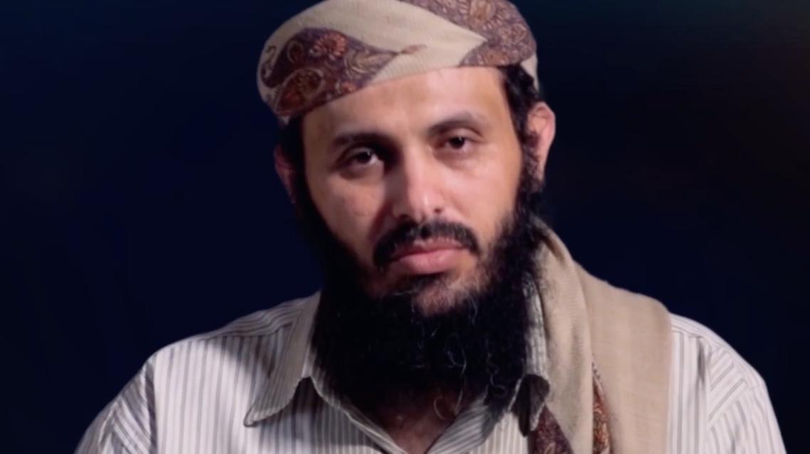 Qasim al-Raymi قاسم الريمي