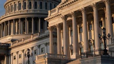 هل شكك ترمب فعلا في احتفاظ حزبه بأغلبية مجلس الشيوخ؟