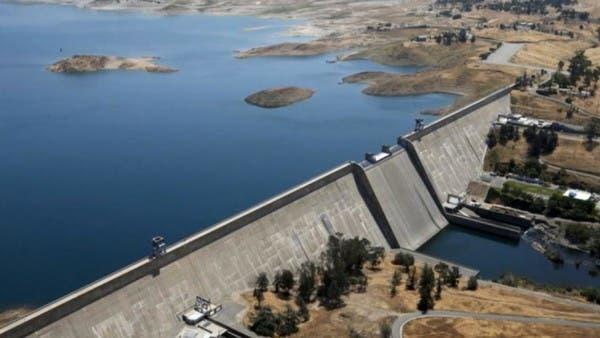 إثيوبيا: الاتفاق النهائي حول سد النهضة لم يكتمل بعد