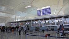 Kurdistan's Erbil airport sends back three Chinese to Dubai over coronavirus