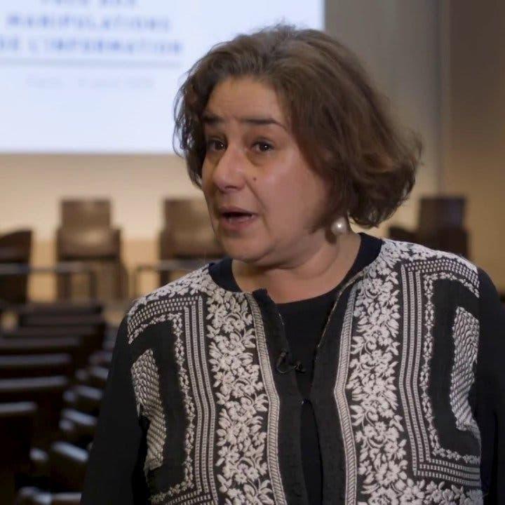 فرنسا: تركيا لم تحترم تعهدات قطعتها في برلين حول ليبيا