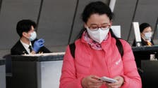 US may require masks at airports for coronavirus prevention