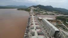 Sudan warns against escalation over Ethiopia controversial Nile dam