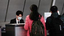 Coronavirus: Delta puts 240 people on 'no fly list' for not wearing masks