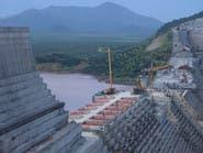 إثيوبيا: سنبدأ بملء سد النهضة في حال عدم التوصل لاتفاق