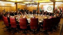 نشست اضطراری اتحادیه عرب درباره تحولات اخیر در قدس