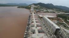Nile dam talks fail to resolve ongoing dispute: Ethiopia