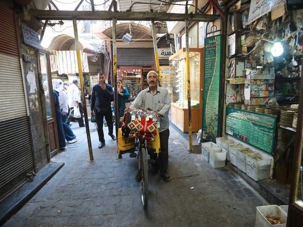 سوريا.. محال تشطب ديون الفقراء والفاعل الحقيقي مجهول